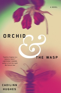 orchid.wasp.cover